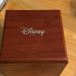 Disney Accessories - Men's Disney Watch